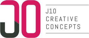 Logo-J10-H-rgb-300